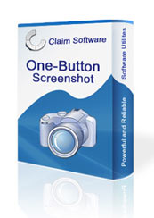 screen shot software